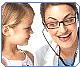 Clinica Medicala Desprecopii