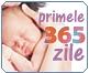 Bebelusul - primele 365 zile din viata unei comori