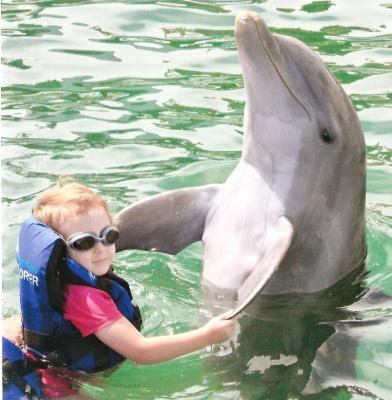 Victoria delfin2 001.jpg