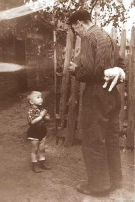 fericire-copilarie.jpg