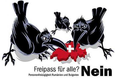 kampagne-nein-bilaterale-svp.jpg