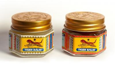 Tigerbalm.jpg