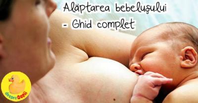 alaptare-bebelus-ghid-122-fb.jpg