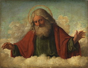 300px-Cima_da_Conegliano,_God_the_Father.jpg