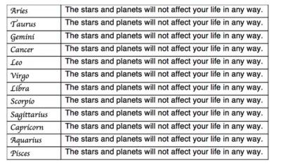 Horoscop.png