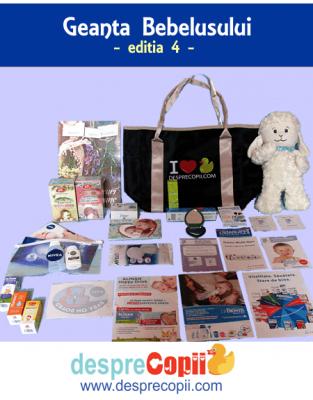 geanta-bebelusului-editia4.png