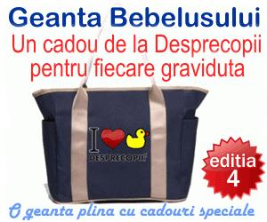 geanta-bebelusului-editia-4.png