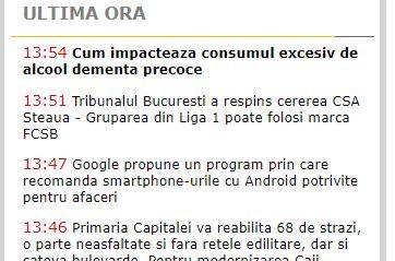 impacteaza.jpg