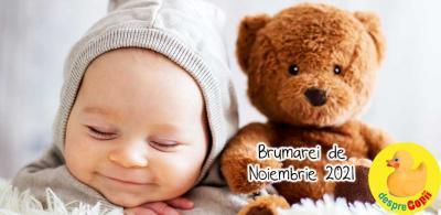 mamici-noiembrie-mare-1022021.jpg