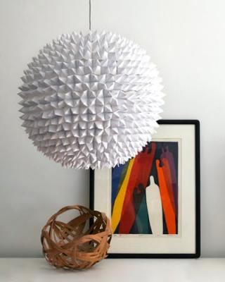 diy-paper-pendant-light.jpg