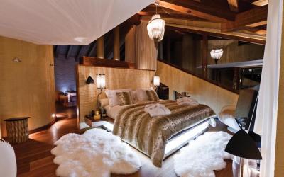 interior-casamunte-regal2.jpg