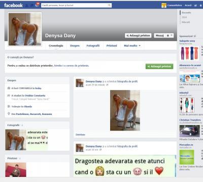 FB-personaj.jpg
