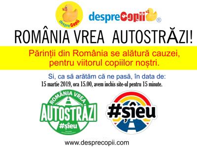 romania-autostrazi.png