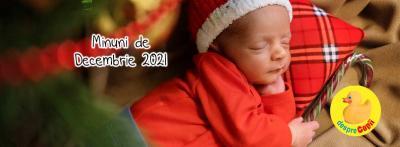 bebe-decembrie-2021-5032021-fb.jpg