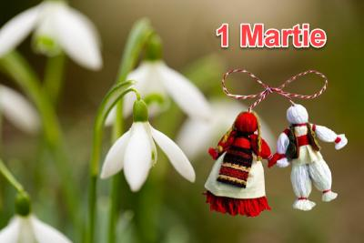 1-martie-Martisorul-la-romani.jpg