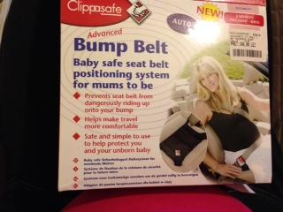 Bump_belt1.JPG