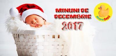 decembrie-2017-comunitate-mare.jpg