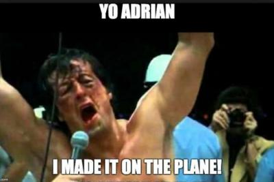 Rocky-united-airlines.jpg