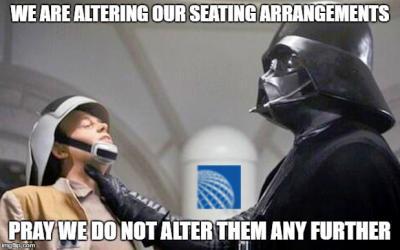 United Airlines Star Wars.jpg