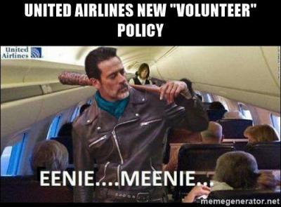 UnitedAirlinesNeagan.jpg