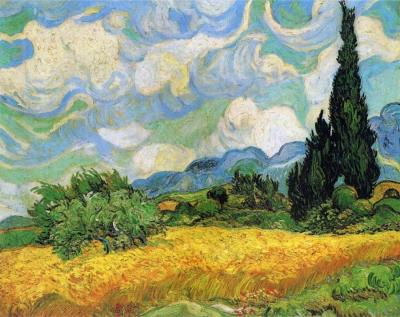 wheat-field-with-cypresses.jpg