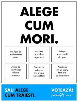 alege.jpg