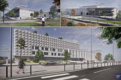spital-vladeasa-proiect-29042021_11.jpg