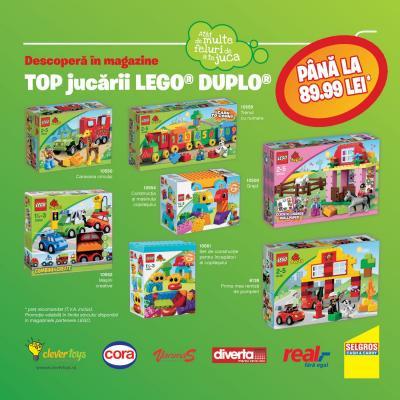 LEGO-DUPLO-bros-ultima-pagina.jpg