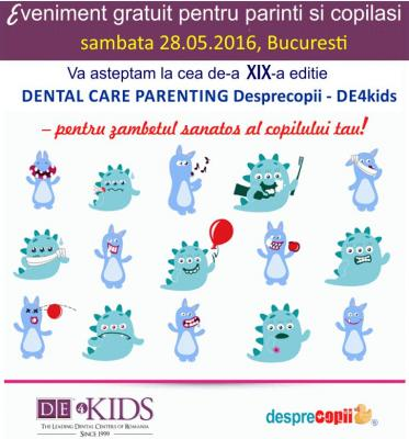 eveniment-De4kids-19.jpg