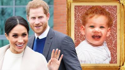 meghan-harry-kid.jpg