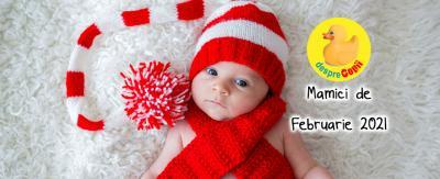 mamici-de-februarie-2021-facebook.jpg