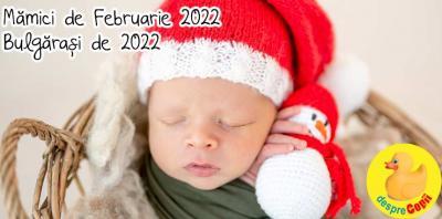 februarie-2022-com.jpg