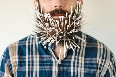 barba3.jpg
