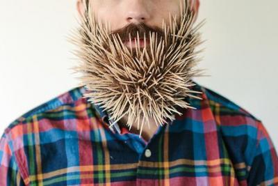 barba2.jpg