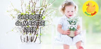 ghiocei-martie-2018-comunitate.jpg