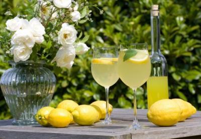 limonada-580x400.jpg