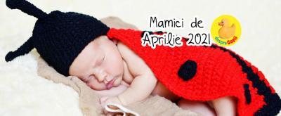 mamici-aprilie-2021-fb.jpg