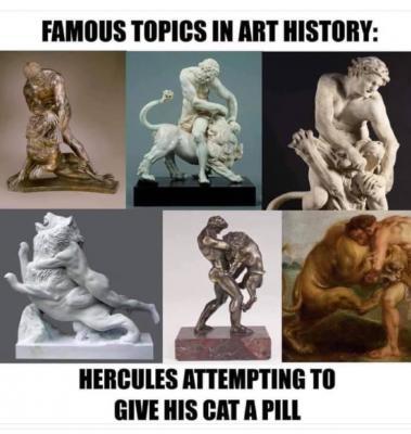 Hercule.jpg