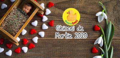 martie-2020-com.jpg