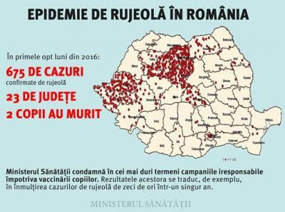 EpidemieRujeola.jpg