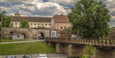Cetatea_din_Oradea 1.jpg