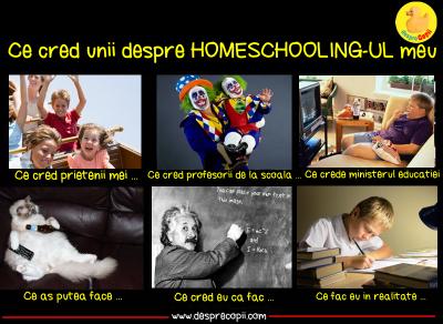 homeschooling-desprecopii.png