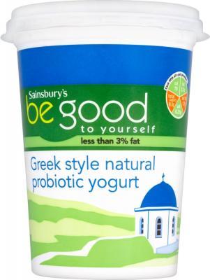 bgty-greek-yogurt.jpg
