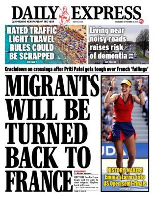 emigrants.jpg
