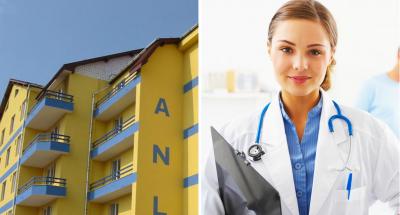 bloc-anl-pentru-medici-rezidenti-oradea-1028x550.png