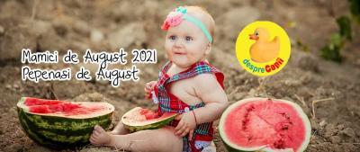 mamici-de-august-2021-FB-11112020.jpg