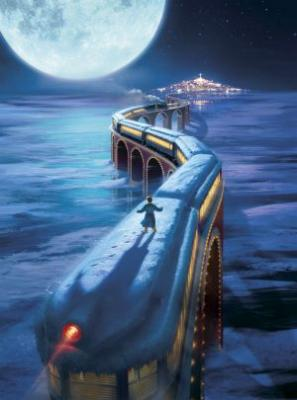 The-Polar-Express-.jpg