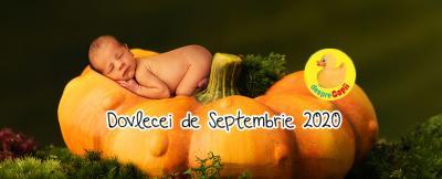 bebe-septembrie-2020-fb.jpg