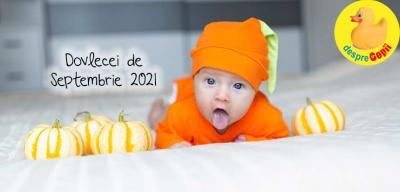 mamici-de-septembrie-2021-22122020-mare.jpg