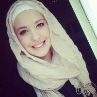 Asfiya
